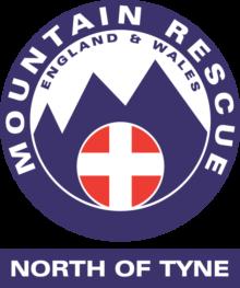 NOTMRT Logo